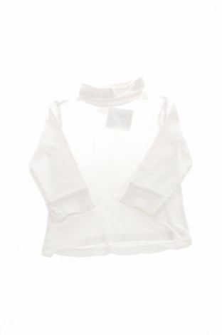 Детска блуза Nky