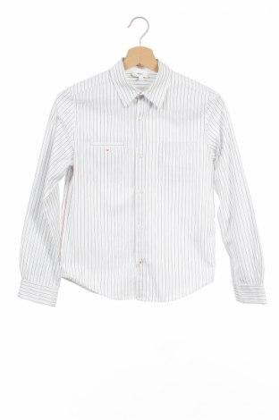 Детска риза Boss