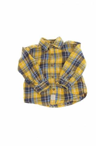 Детска риза Carter's