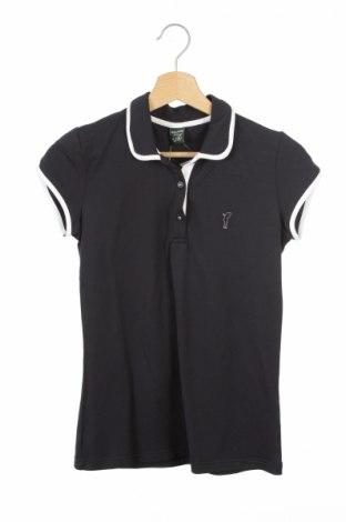 Детска тениска Golfino