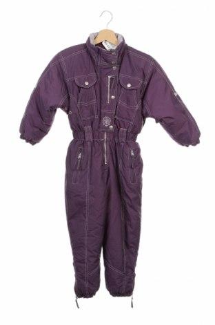 Детски гащеризон за зимни спортове Outfit