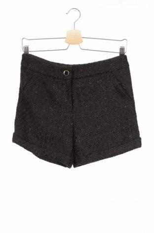 Детски къс панталон F&F