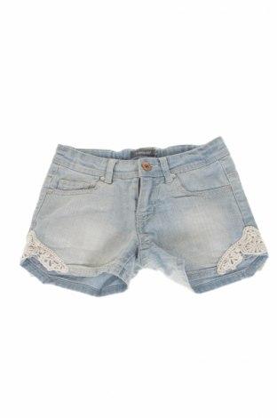 Детски къс панталон In Extenso