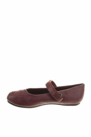 Детски обувки Gemo