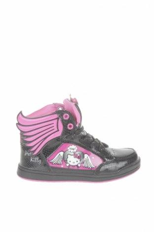 7a67827bce6c3 Detské topánky Hello Kitty - za výhodnú cenu na Remix - #102804738