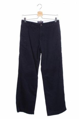 Детски панталон American Living
