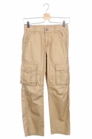 Детски панталон Bossini