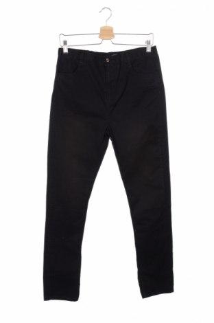 Pantaloni de copii Friboo