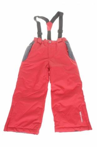 Детски панталон за зимни спортове Trespass