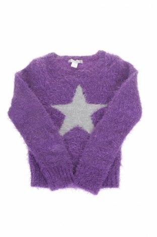 Dziecięcy sweter Piper