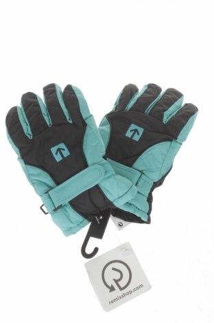 Mănuși de copii pentru sport de iarnă Kiabi