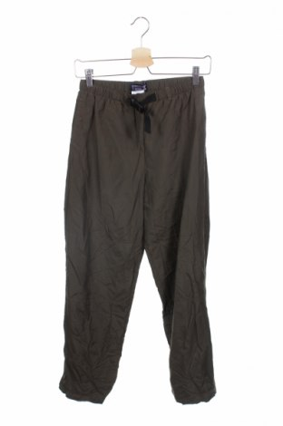 Pantalon trening de copii Lands' End