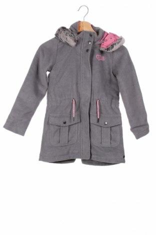 Palton de copii S.Oliver