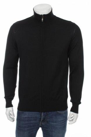 Jachetă tricotată de bărbați Dressmann