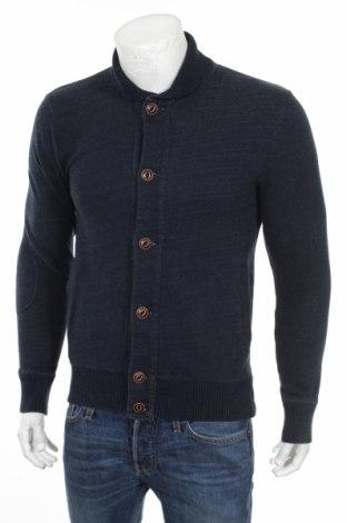 Jachetă tricotată de bărbați H&M L.o.g.g