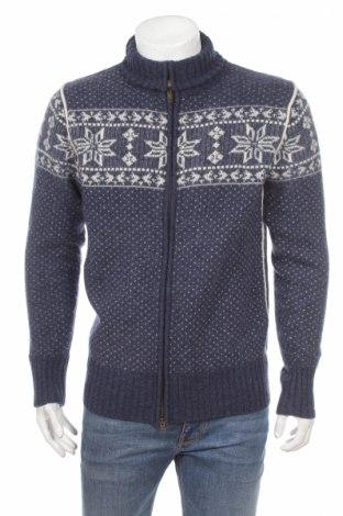 Jachetă tricotată de bărbați Jean Paul