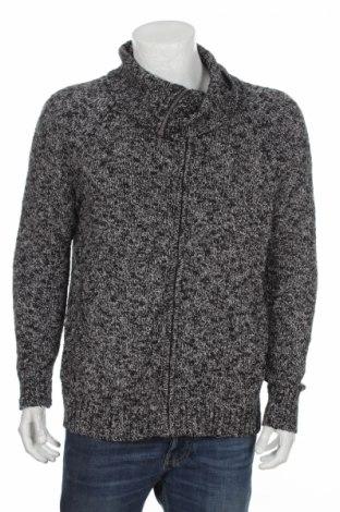Jachetă tricotată de bărbați L.L. Bean