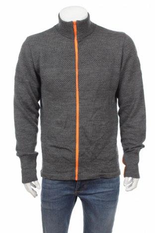 Jachetă tricotată de bărbați Mads Norgaard