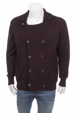 Jachetă tricotată de bărbați Watsons