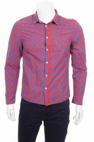 Мъжка риза H&M Divided