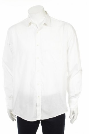 Мъжка риза Yves Saint Laurent