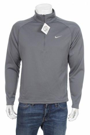 Bluză trening de bărbați Nike