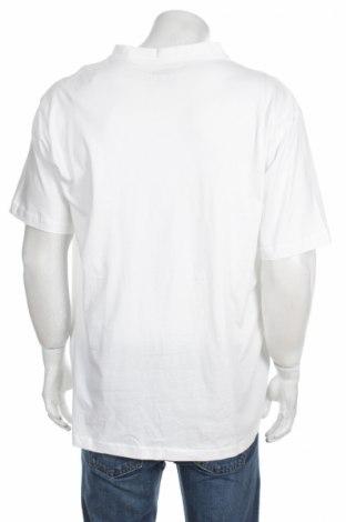 Мъжка тениска Dickies