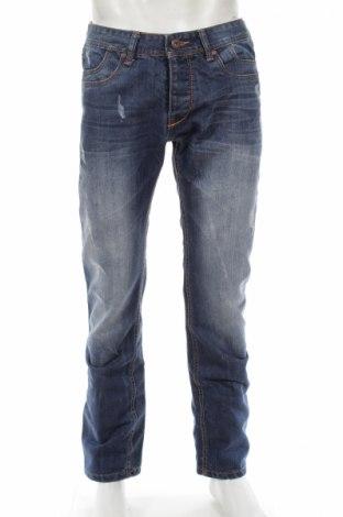 Blugi de bărbați Justing Jeans