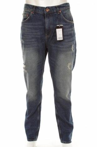 Męskie jeansy Your Turn