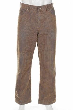 Pánské džínsy  Alberto