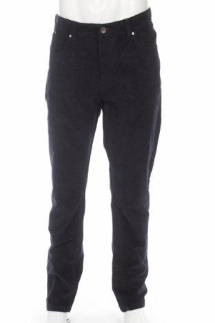 Мъжки джинси Montego