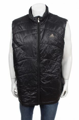 Vestă de bărbați Adidas
