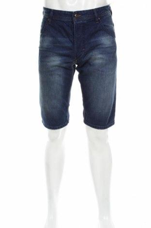 Мъжки къс панталон Diesel
