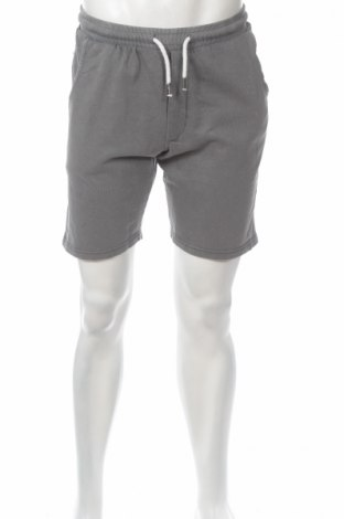 Pantaloni scurți de bărbați Rebel