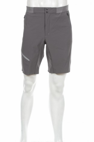 Pantaloni scurți de bărbați Vaude