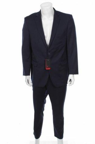 Мъжки костюм Dressmann