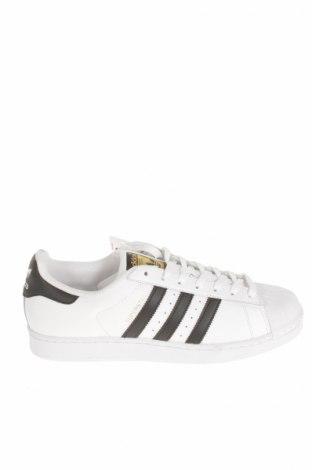 Мъжки обувки Adidas