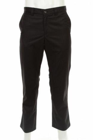 Мъжки панталон Adelly