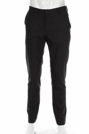 Męskie spodnie Blackberrys