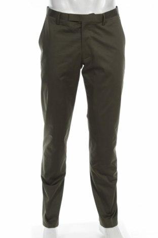 Męskie spodnie Cinque
