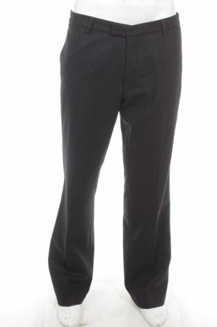 Męskie spodnie Conwell