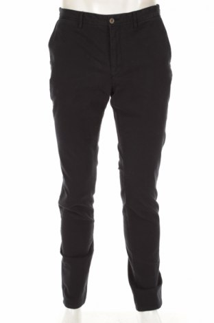 Мъжки панталон Hackett