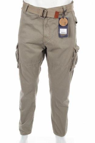 Мъжки панталон Indicode