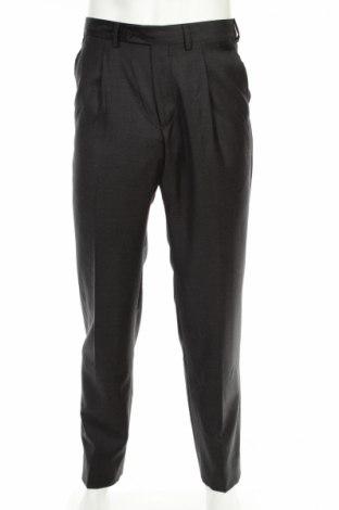 Мъжки панталон Pedro Del Hierro