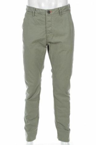 Мъжки панталон Superdry