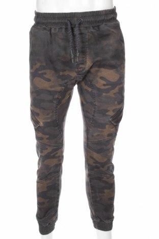Мъжки панталон Tigha