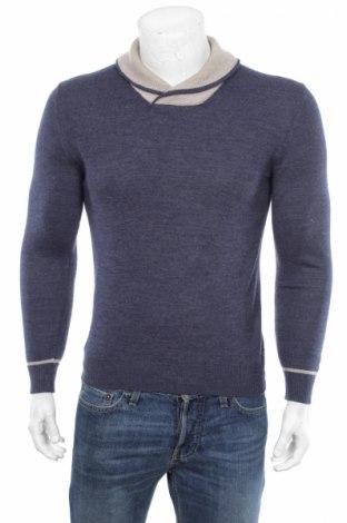 Męski sweter H.E. By Mango