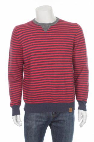 Мъжки пуловер Playlife