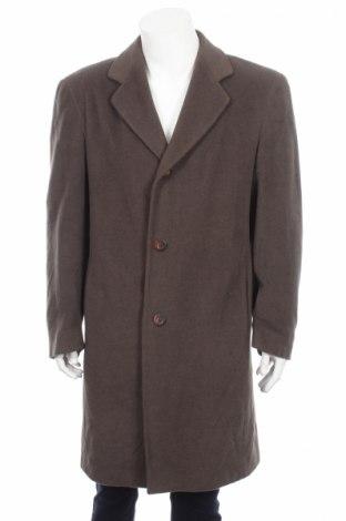 Мъжко палто Doris Hartwich