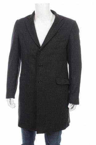 Мъжко палто Nigel Hall